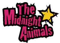Midnight Animals