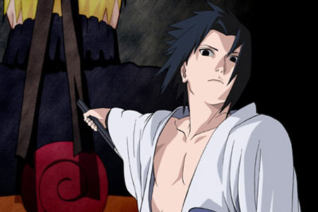 New Detail on Fifth Naruto Movie
