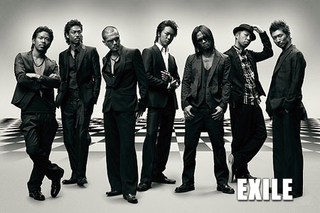 http://www.animenation.net/blog/wp-content/uploads/2008/04/new-exile-anime-announced.jpg