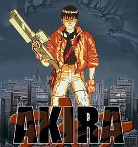 Akira Movie Not Dead Yet