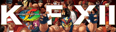 KoF Fan Art Contest On Now