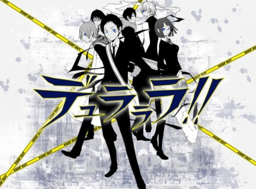 http://www.animenation.net/blog/wp-content/uploads/2010/01/durarara-500x369.jpg