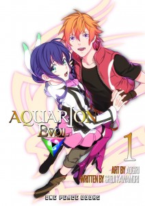 Aquarion_Evol_1a