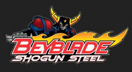 Beyblade-spin-off-series