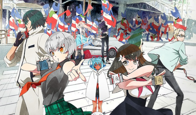 Gatchaman-Crowds-Insight-Header-001-20150508