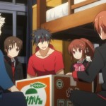 Little_Busters!_-_01