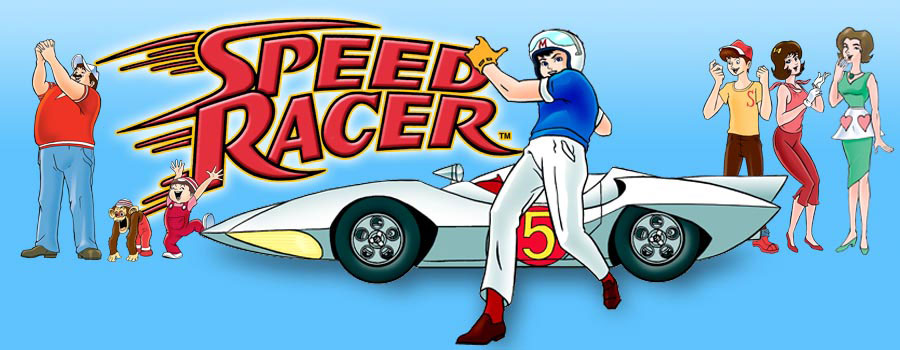 [Image: Speed_Racer.jpg]
