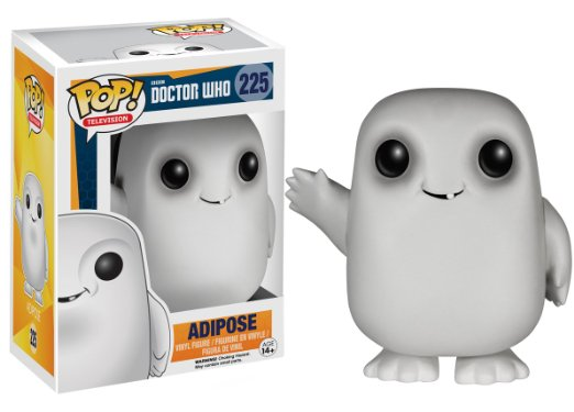 adipose_pop