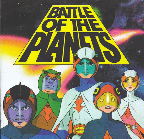http://www.animenation.net/blog/wp-content/uploads/battle-of-the-planets.jpg
