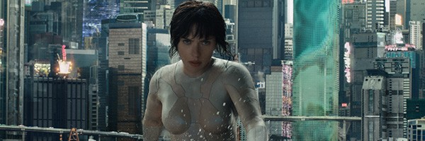 ghost-in-the-shell-movie-scarlett-johansson-slice-2-600x200