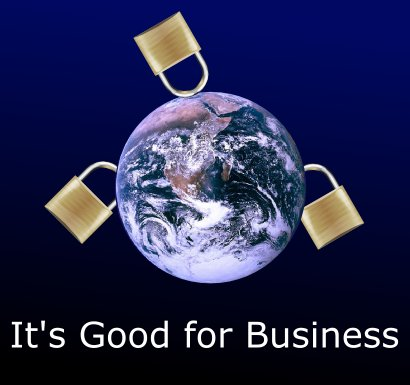 good_for_business