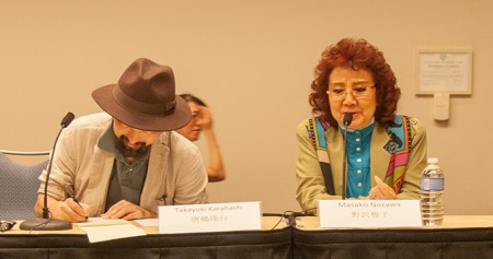masako-nozawa-goku-animazement-talking-expression-2