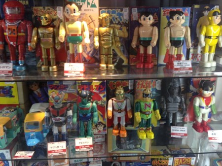 old_robot_toys