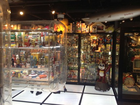 vintage_toy_store