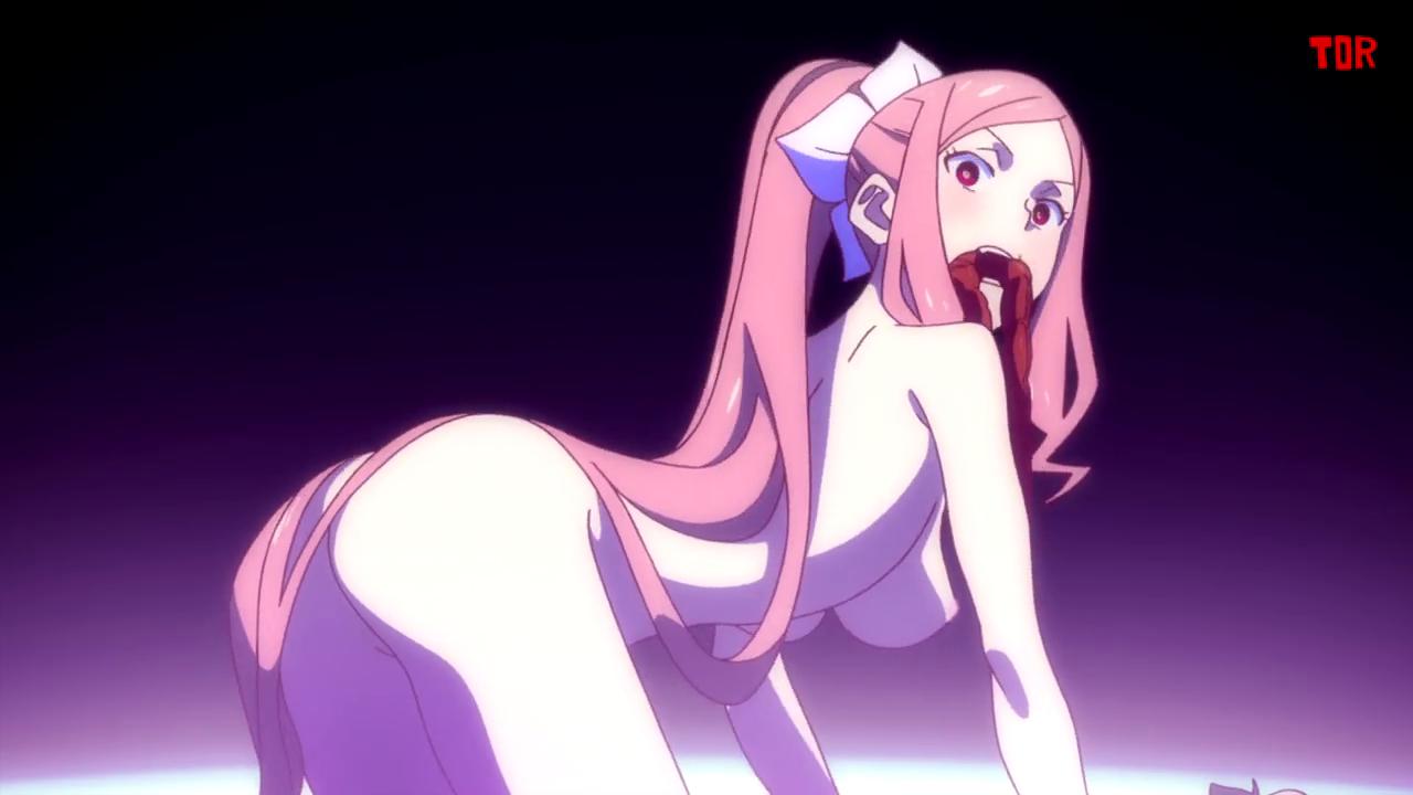 Naked kelli berglund nude